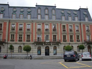 Lausanne_Police