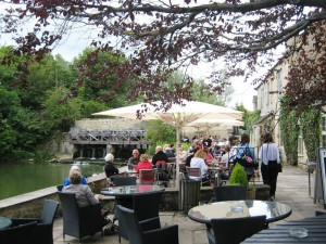 oxford-cf-eatdrink-oxford-trout-restaurants-gastro-pubs-2144-large