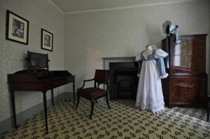 croppa-one-of-the-rooms-of-the-newly-refurbished-keats-house-is-seen-in-north-london.-the-house-where-the-poet-john-keats-wrote-ode-to-a-nightingale-and-fell-in-love-with-his-neighbor-fanny-brawne