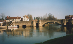 Abingdon_bridge