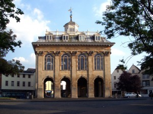 County_Hall_Abingdon_Geograph-3071725-by-Des-Blenkinsopp