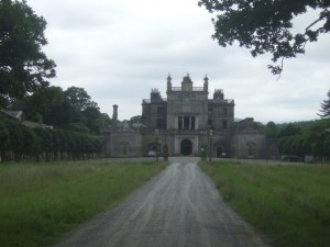 Back_of_Curraghmore_House_-_geograph.org.uk_-_1368004