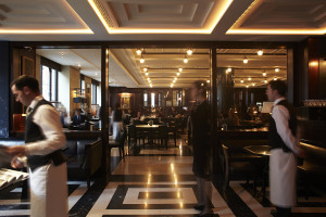 London_Restaurants_Delaunay_