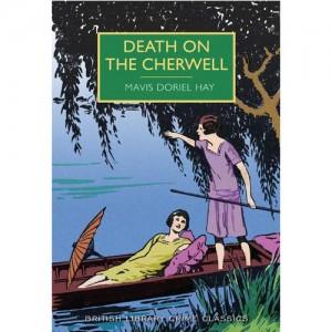 Death on Cherwell
