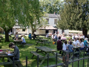 Isis_Towpath_Isis Tavern