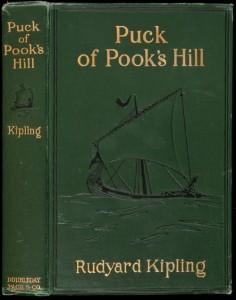 PuckofPook'sHill