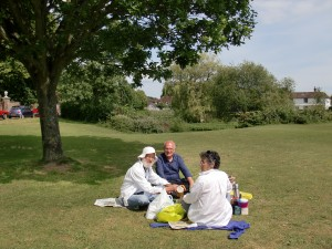 Sussex Picnic2