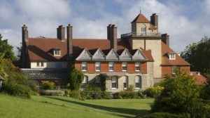 Sussex_Standen