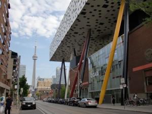 Toronto Arts Academy3