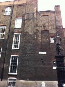 Bloomsbury122