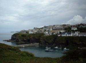 Cornwall_Port Isaac2