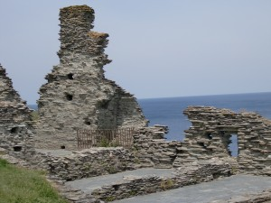 Cornwall_Tintagel