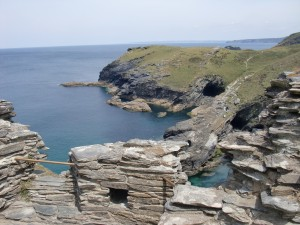 Cornwall_Tintagel2