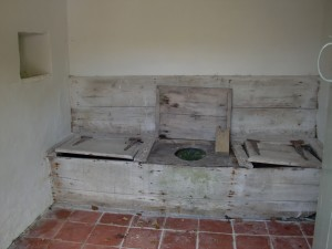 Kelmscott - toilet2
