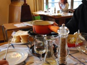 Lausanne_Cafe-Romand
