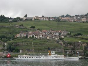 Lausanne_Sister ship