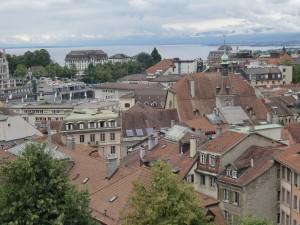 Lausanne_rooftops better
