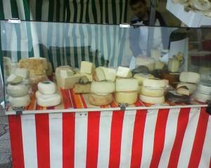 Luasanne_cheese