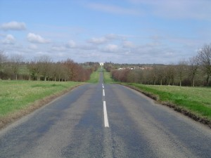 Stowe_Avenue_-_geograph.org.uk_-_154586