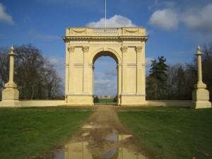 Stowe_Corinthian_Arch