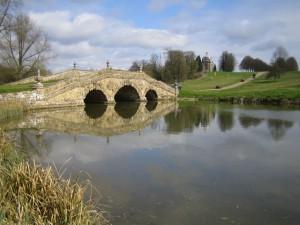Stowe_Oxford_Bridge