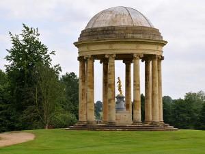 The_Rotunda,_Stowe_-_geograph.org.uk_-_886659