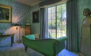 Keats-room-664