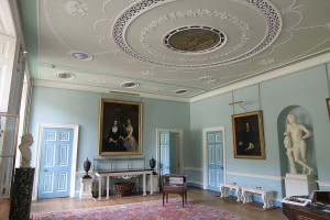 Kenwood-House-JBU_03