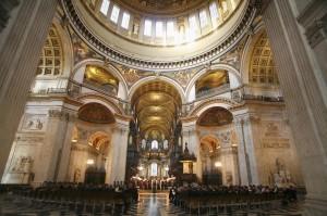 St Pauls 2