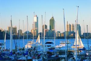 Australia-Yacht-Charter-Destination-Perth