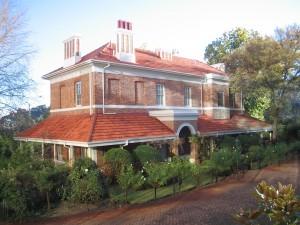 Bishop_Hales_House,_Perth