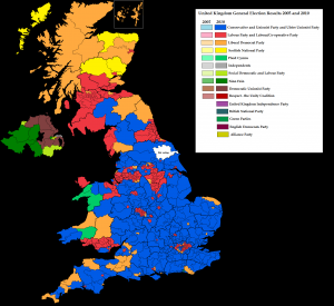 uk_election_result_map_2010_by_blamedthande