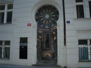Prague deco3