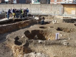westgate-excavations_edit