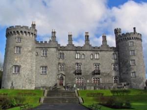 kilkenny_castle_ireland1