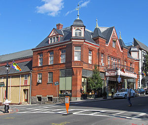 300px-Tarrytown_Music_Hall_2010